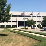 Tech Titans: Corporate innovation winner, Qorvo