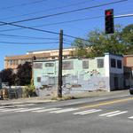 Relief for Roosevelt: Developer pays off Sisley's $3.5M in code violations, plans new apartments