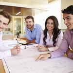 5 things managers should do to empower employees