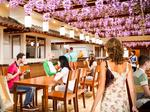 Shirokiya to debut Japan Village Walk area in Ala Moana Center's new Ewa Wing in Hawaii