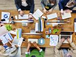 5 workforce trends impacting your business right now