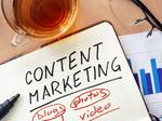 5 reasons why your content marketing fails (and how to prevent it)