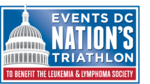 Nation's Triathlon takes on Events D.C. as title sponsor