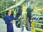 Why the Toyota Production System isn't just for auto manufacturers
