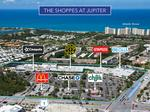 Shoppes at Jupiter sold out of foreclosure for $28M