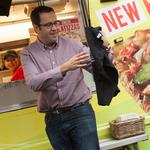 Jared Fogle and Subway: How the PR team failed (and succeeded)
