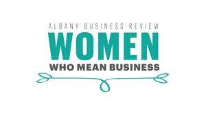 Meet the ABR's 2017 Women Who Mean Business