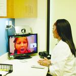 Children's Health telehealth pilot leads to rollout at 57 North Texas schools
