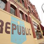 Republic founders launching Delicata, a St. Paul pizzeria