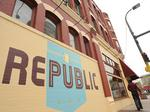 Republic founders launching Delicata, a St. Paul pizzeria