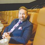POWER PLAYERS: How Dallas company puts the magic in a movie and a meal