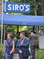Siro's Cup to kick off Saratoga racing season