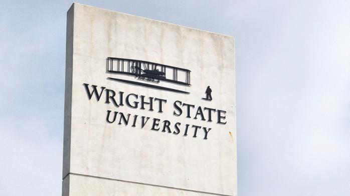 Wright State braces for layoffs