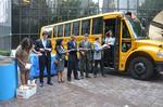 Classroom Central hits uptown Charlotte for school-supply drive (photos)