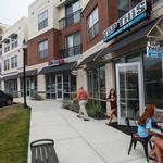 Cincinnati neighborhood's rebound gets attention in federal study (Video)
