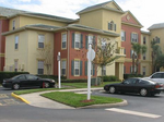 California investor shells out $47.8M for foreclosed Orlando apartments