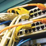 List Extra: For data centers, electrical failure is not an option