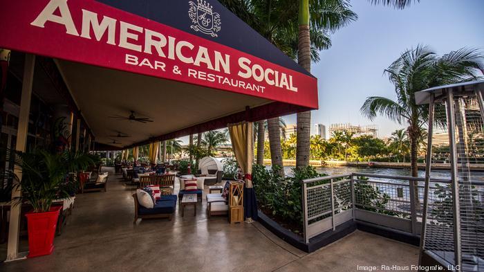 Jackson's legal battle with Tampa developer stalls new Harbour Island restaurant