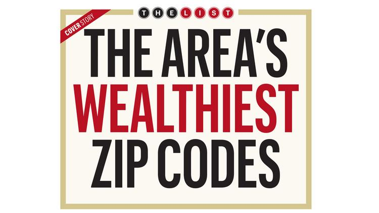 77024 Zip Code Map.Houston S Wealthiest Zip Codes Who Lives There What They Spend