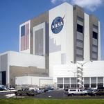 Phila.-based software firm gets prestigious NASA grant