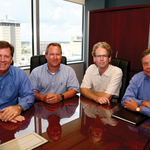 Turning ideas into marketable products would elevate Florida biotech