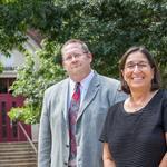 EXCLUSIVE: Newman University plans new business school