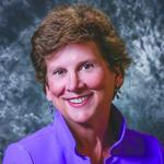 Tech Titans: Investment catalyst winner, Whitney Johns Martin of Texas Women Ventures