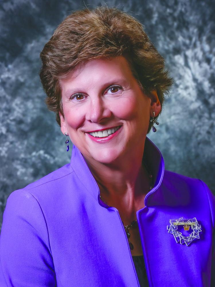 Tech Titans Investment Catalyst Category Winner Whitney Johns Martin Of Texas Women