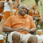 UT sports legend, coaches among stars of Longhorn Network ads