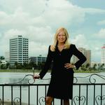 Office building developers finally see an opportunity in South Florida