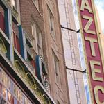 Live Nation acquires managing interest in historic downtown San Antonio theater