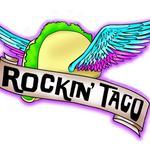 Chef brings 'street taco fusion' to Albuquerque's Green Jeans development