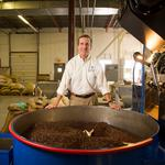 Bitter brew: Ronnoco claims top salesman stole trade secrets, raided staff and courted customers to launch rival roaster