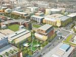 EXCLUSIVE: Uptown Consortium buys MLK interchange properties for $3M