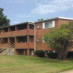 Deal of the Week: Burlington apartment complex sells for $1.4M