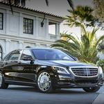2016 cars offer efficiency, connectivity
