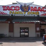 Dallas' CIC Partners sells Taco Mac