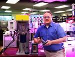 Garmor Inc. to start manufacturing graphene, 'wonder material,' in August
