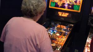 5 things to know, and a local arcade wants your help