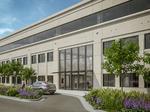 HSBC moving 400 jobs to Chicago, Buffalo