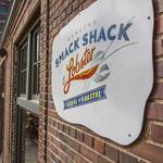 Chicago Smack Shack closes after less than one year