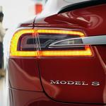 Tesla earnings preview: 5 things to expect when the company reports earnings this afternoon