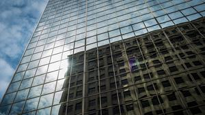 Downtown Louisville office tower sells for $32M