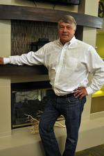 Exclusive: Extreme Networks CEO says new Morrisville facility marks 'new beginning'