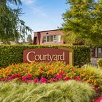 Growing Nike, Intel help drive $20M Beaverton apartment sale