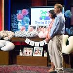 'Shark Tank'-backed pillow company moves HQ to N.C.