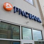 PNC to close Butler's Main Street branch