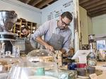 How Murray Hill is putting itself on the map