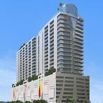 Four big developments on Broward agenda, hundreds of high-rise apartments