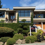 This home is no longer fit for King <strong>Felix</strong>: Mariners pitcher sells Bellevue house